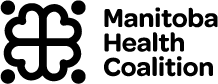 Manitoba Health Coalition