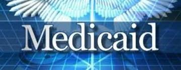 medicaid_360x139.jpg