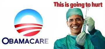 obamacare_360x170.jpg