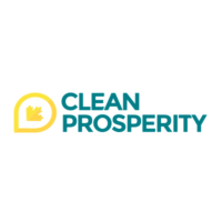 Canadian for Clean Prosperity
