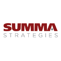 Summa Strategies