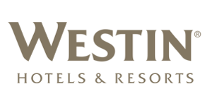 westinn-logo.png