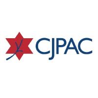 CJPAC