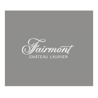 Fairmont Château Laurier