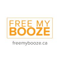 Free My Booze