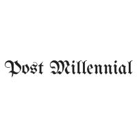 Post Millennial