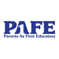 Parents as First Educators