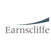 Earnscliffe