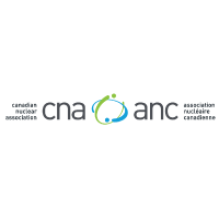 Canadian Nuclear Association