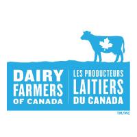 Dairy Farmers of Canada