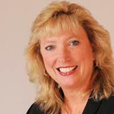 Marilyn Gladu, MP