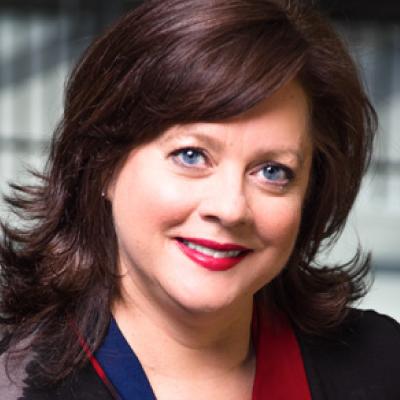 Sabrina Zuniga