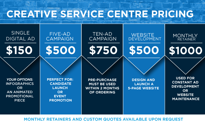 CSC-Pricing.png