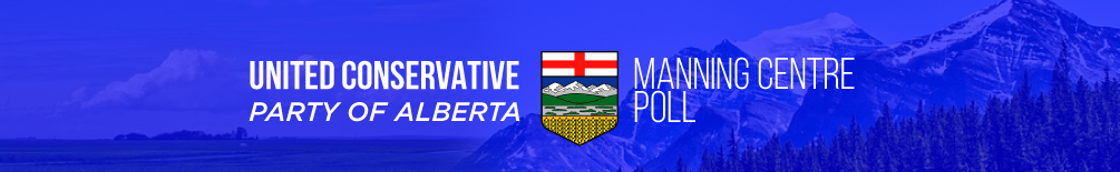UCP-Manning-Poll-banner.png