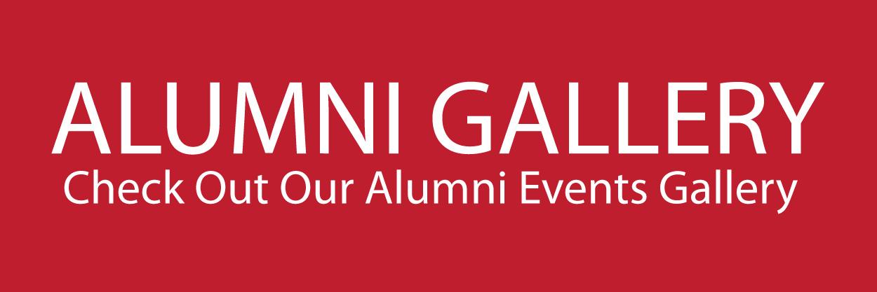 alumni_gallery.jpg