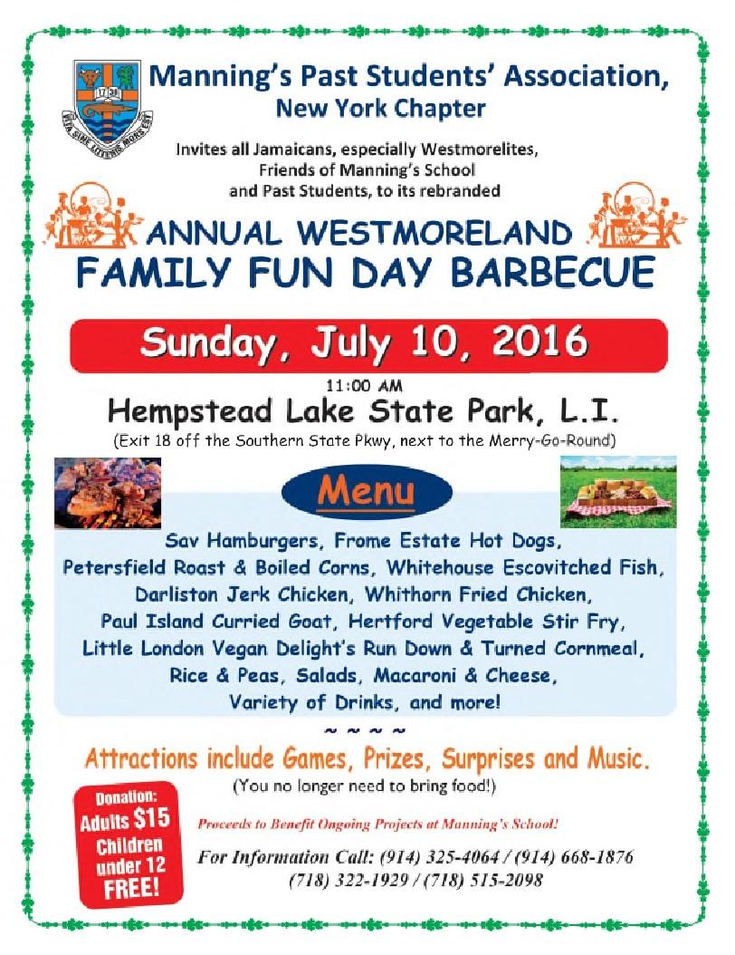 MPSA_NY_2016_Annual_Barbecue.jpg