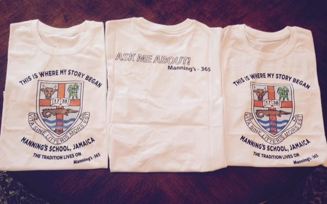 T-Shirts1-1.jpg