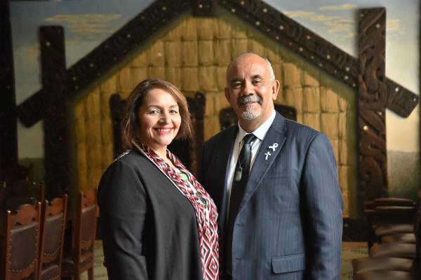 Māori Party Co-Leaders.jpg