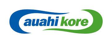 auahi_kore.png