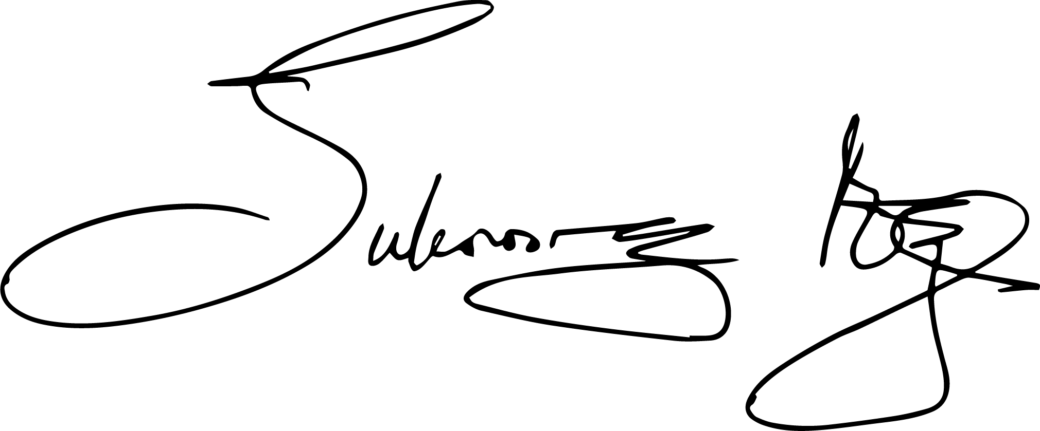 Tuku_Low_res_signiture.png