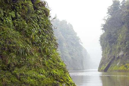 Whanganui.jpg