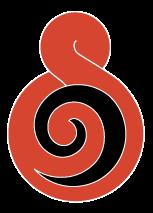 Whakapapa.png