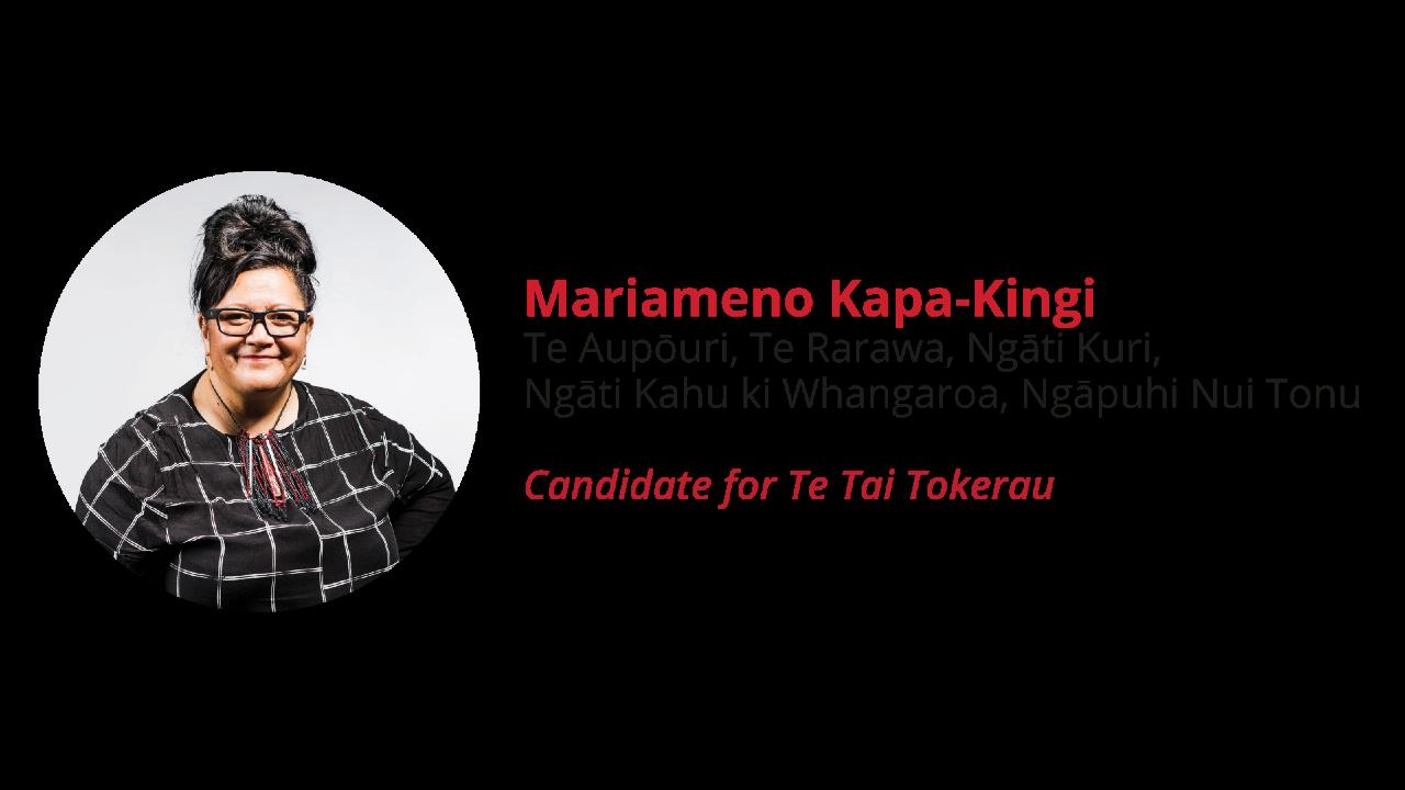 Mariameno_Kapa_kingi_Te_Tai_Tokerau.png