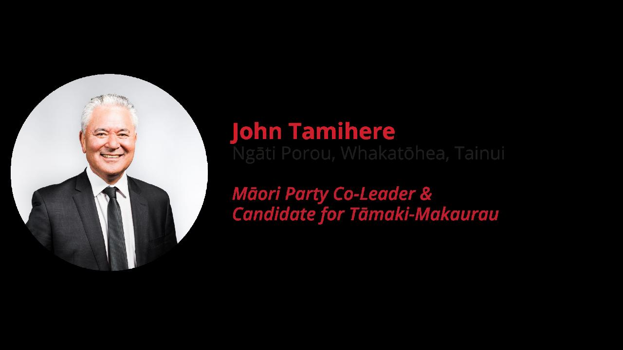 John_Tamihere_Tāmaki_Makaurau.png