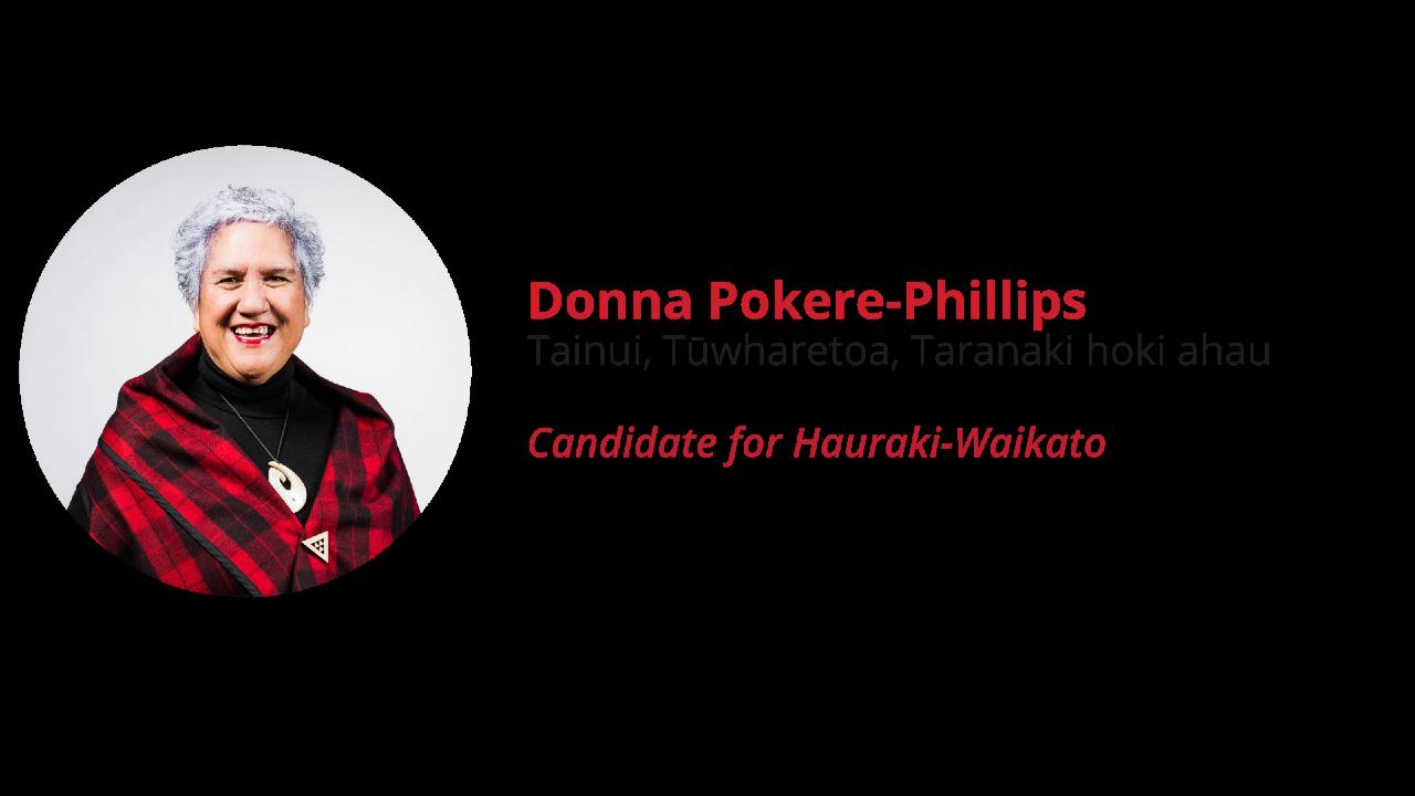 Donna_Pokere_Phillips_Hauraki_Waikato.png