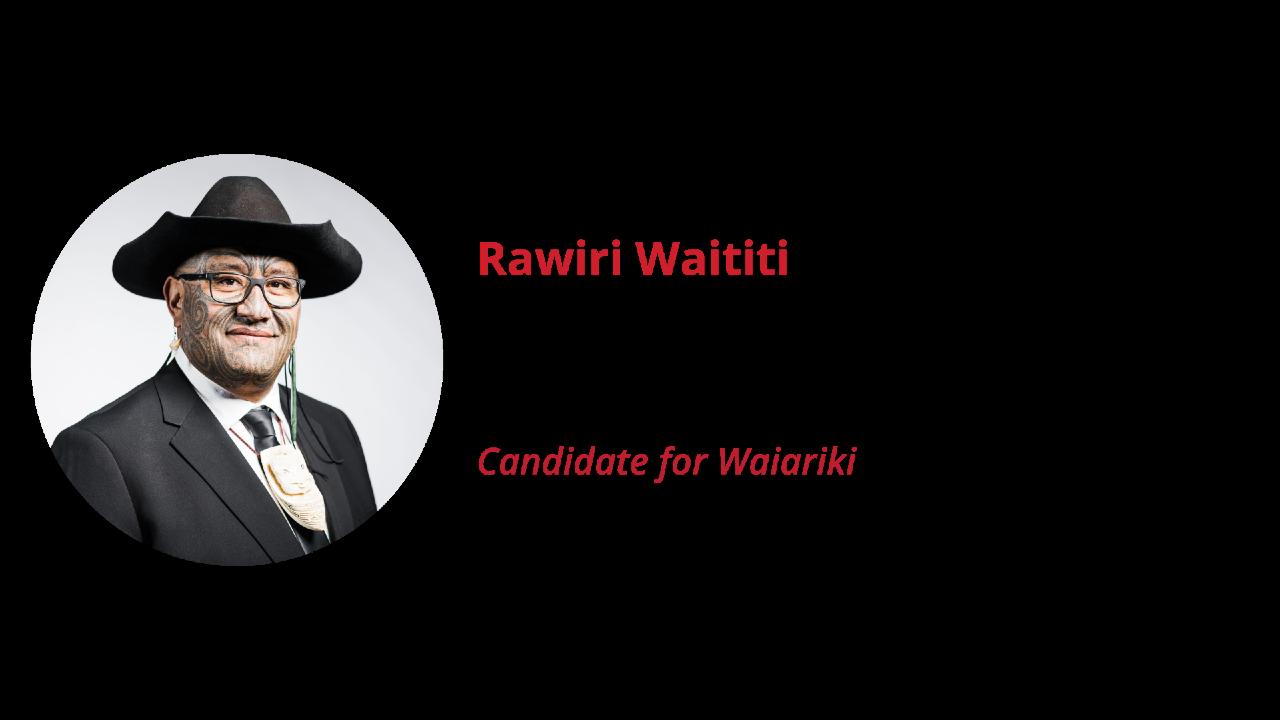 Rawiri_Waititi_Waiariki.png