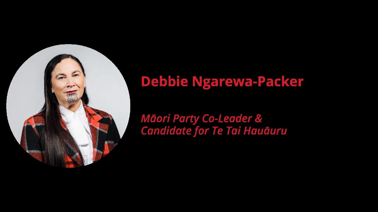 Debbie_Ngarewa_Packer_Te_Tai_Hauāuru.png
