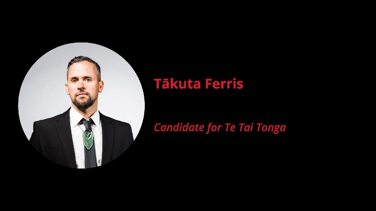 Tākuta_Ferris_Te_Tai_Tonga.png