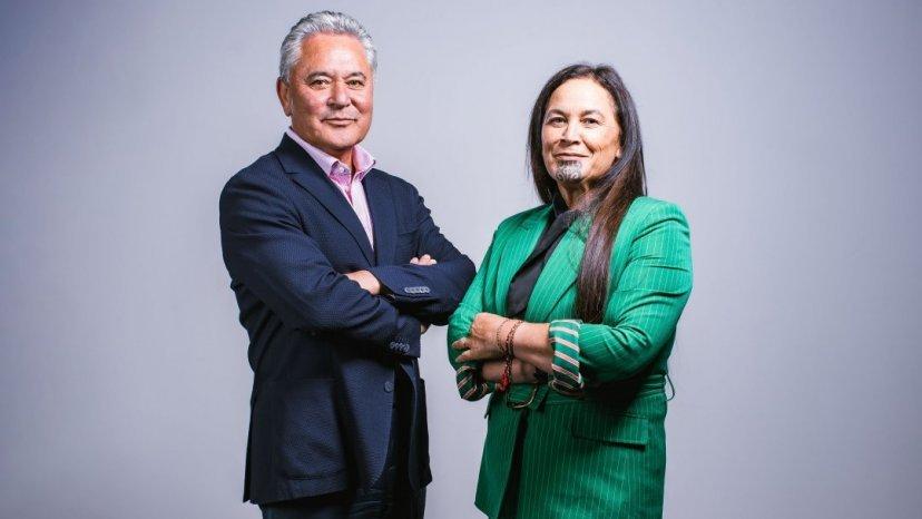 New_Co-leaders_Tamihere_and_Ngarewa-Packer.jpeg