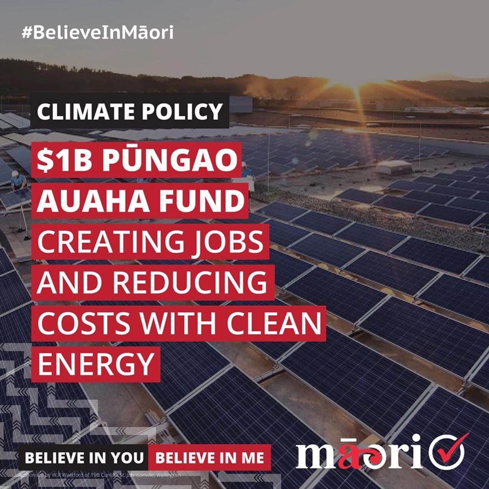 2020_ClimateChange_Pūngao_Auaha.jpg