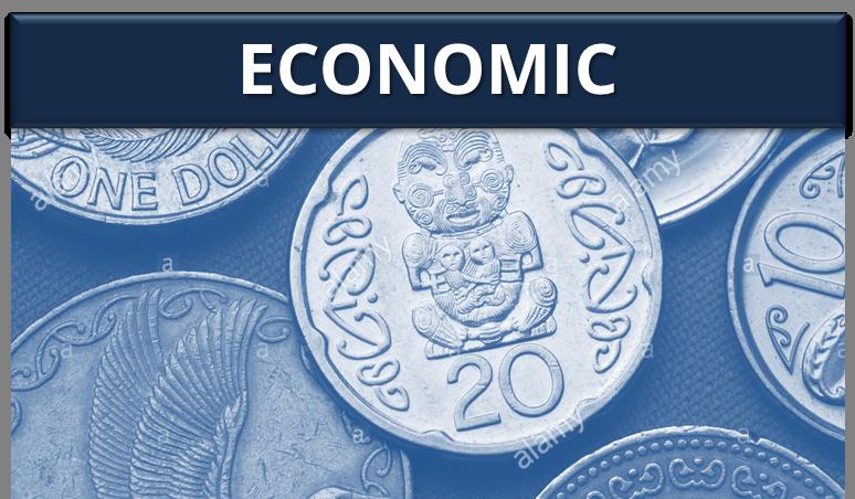 economic.png