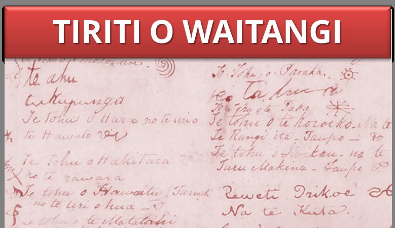 tiriti_o_waitangi.png