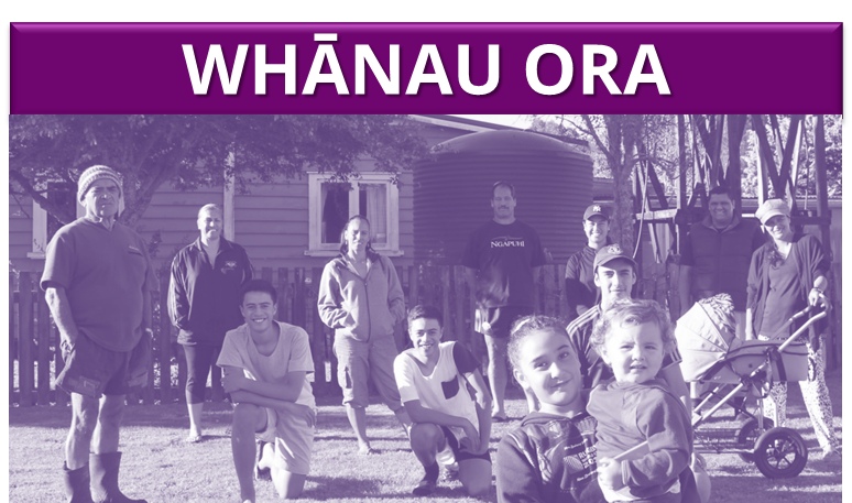 whanauora.png