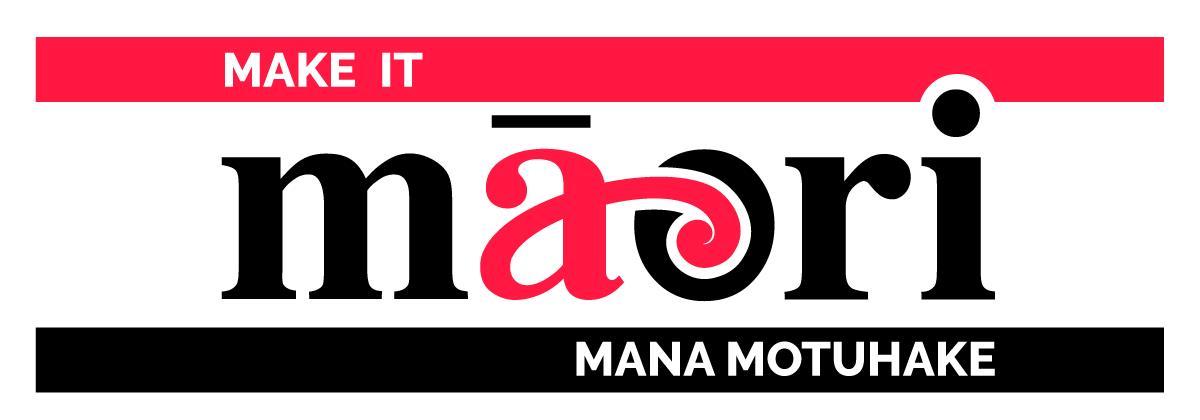 Make_it_Maori_j.jpg