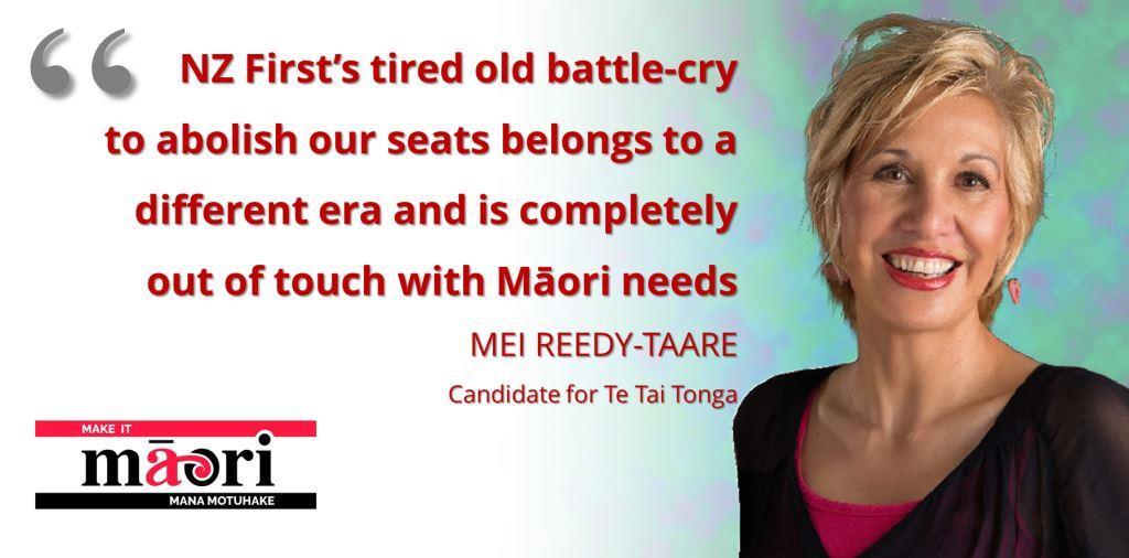 mei_maori_seats_170717.jpg