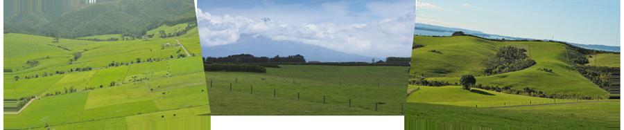 Mount_Taranaki_cloud_9685.png