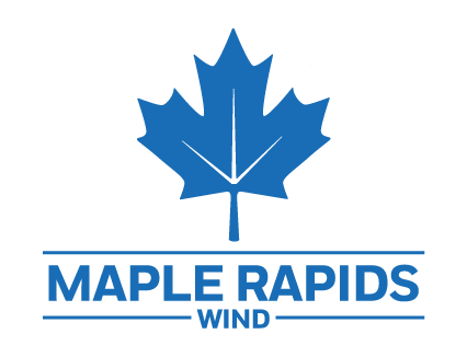 Maple-Rapids-Wind-BLU.png