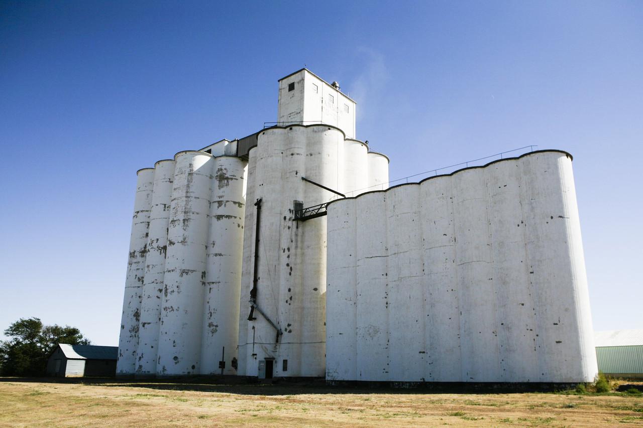 Grain_Elevator.jpg