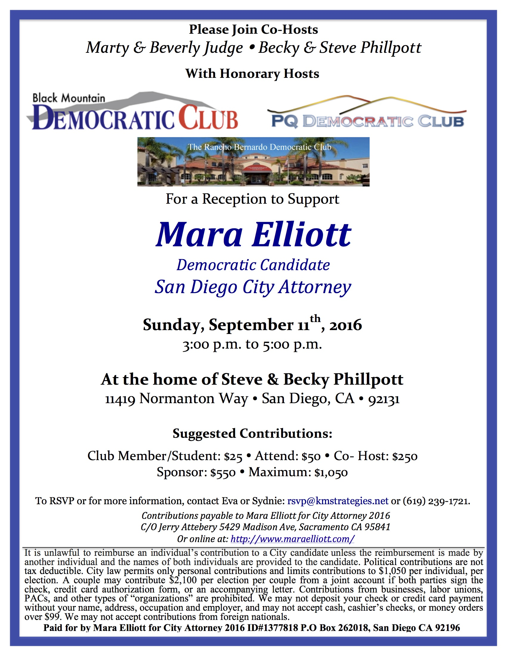9.11.16_Phillpott_Invite.jpg