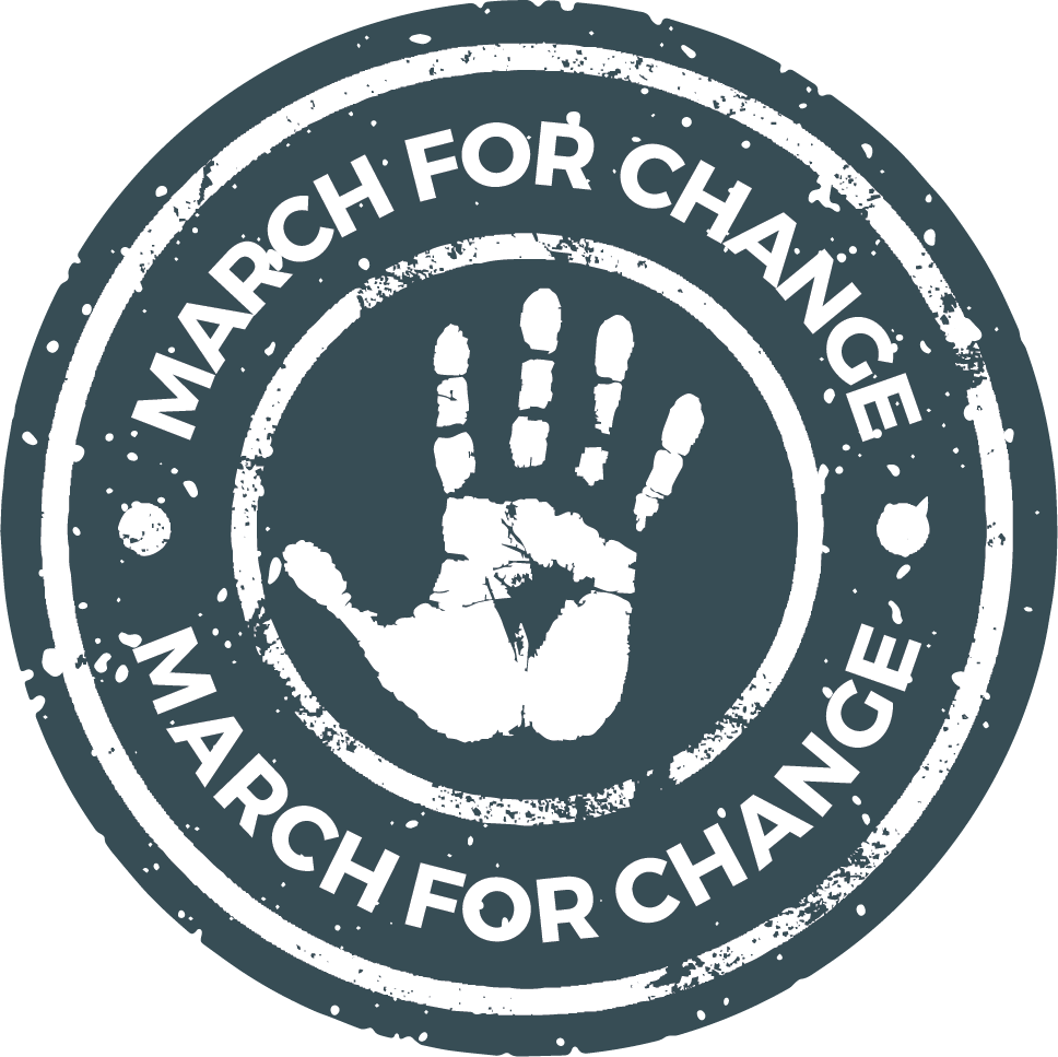 March for Change