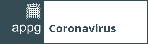 All-Party Group on Coronavirus | Call for Evidence