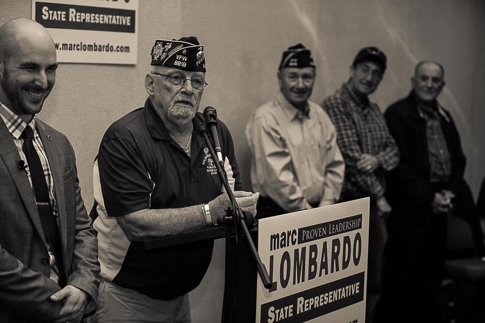 Veterans_for_Marc.jpg