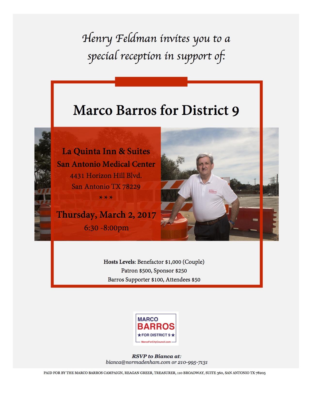 3.2_Marco_Barros_Flyer.jpg