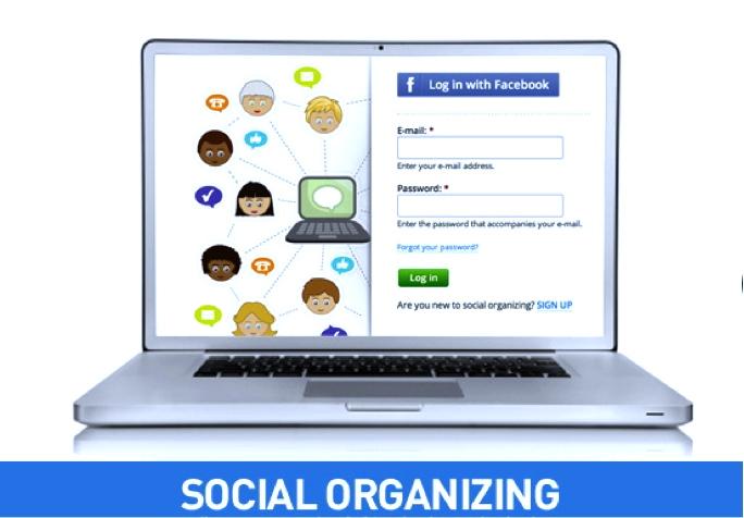 Socialnetworking.jpg