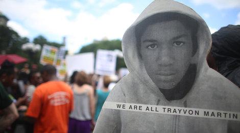 Trayvon_Martin_Rallies_Lead.jpg