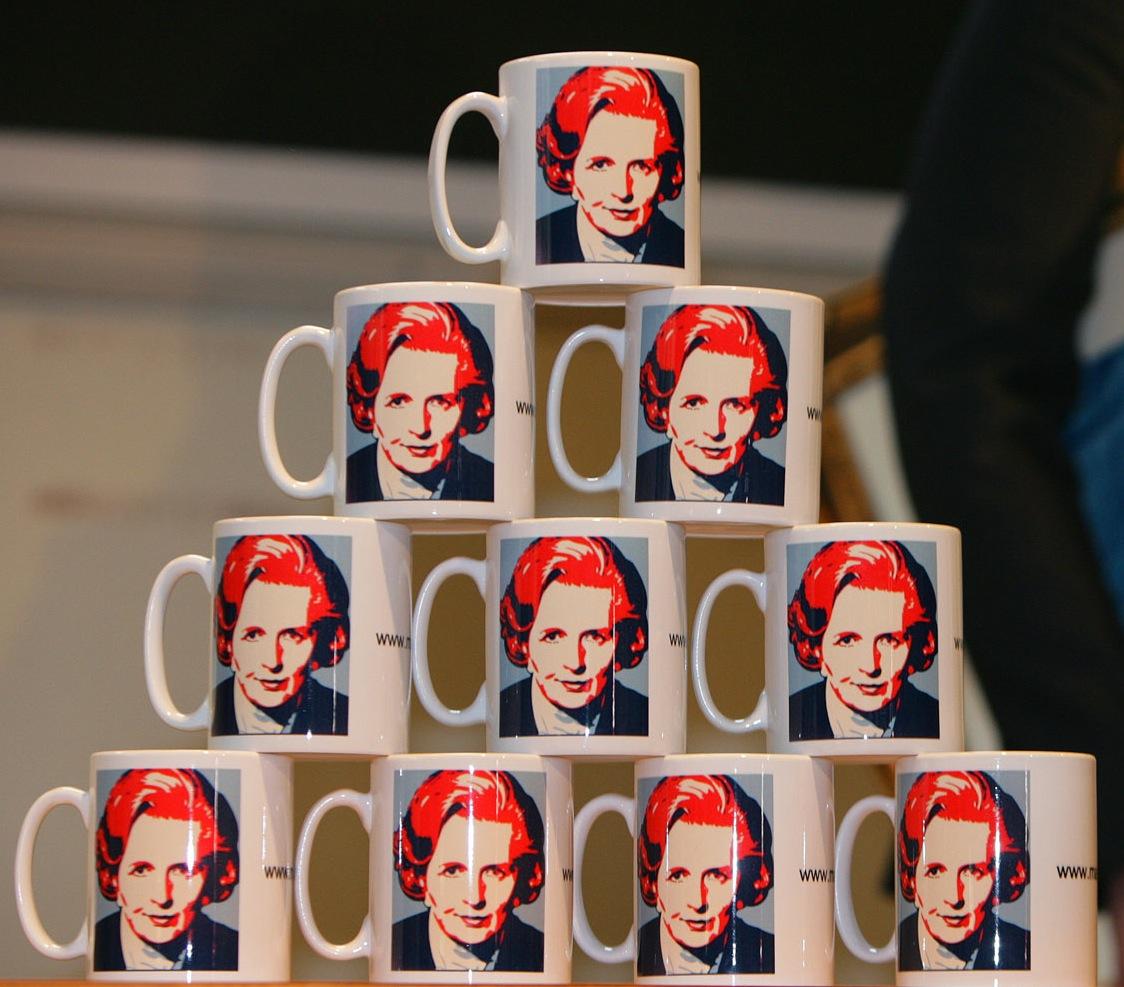 mugs_cropped.jpg